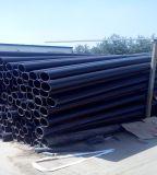 保定PE给水管 PE管材生产厂家