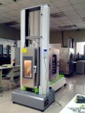 高温拉力试验机 高温蠕变试验机 高低温电子拉力机