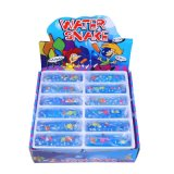 高质量的泡水蛇 捏泡泡玩具 环保无毒 厂家直销