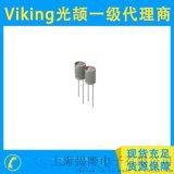供应Viking光颉电容, AR5P系列直插铝电解电容