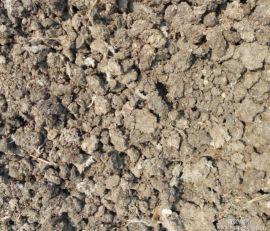 低价促销)新疆干鸡粪多少钱一吨|吐鲁番干鸡粪什么价格