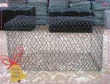 安平鹿都專業生產石籠網 格賓網,鉛絲籠