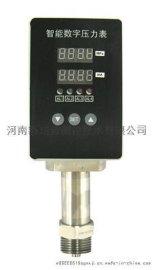 CS51CIIIREK8N1智能压力控制器