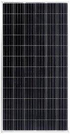 秦皇岛厂家供应电池板/秦皇岛苏伏电子有限公司生产光伏组件