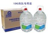 車用尿素(10KG車隊專用裝)廠家直銷