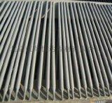 D707碳化钨耐磨堆焊焊条