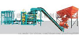 水渣制砖机,灰砂砖机,建筑垃圾制砖机,煤矸石砖机