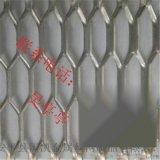 钢板网片      铝板网片   装饰网片