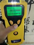 可燃气、有毒气体检测仪,美国华瑞进口双量程检测仪价格