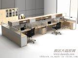 开场办公区多功能组合屏风工位DS-WSK022