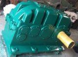 山西煤礦設備ZFY200硬齒面齒輪減速機及一軸二軸三軸配件