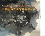 拖拉机离合器压盘