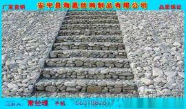 防护网 六角宾格网 铅丝石笼网 镀锌石笼网现货供应 厂家直销