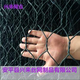 热镀锌石笼网,哈密石笼网,黑龙江石笼网