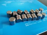 株洲厂家生产钨粒 钨圆柱 钨合金配重