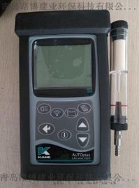 汽车尾气分析仪进口仪器型号