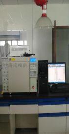 氢火焰气相色谱仪