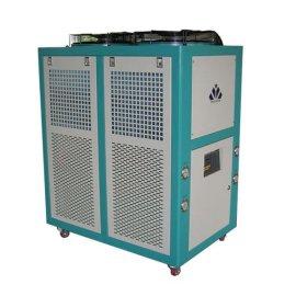 苏州供应实验室反应釜专用冷水机组