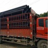 雅安聚乙烯双壁波纹管生产厂家
