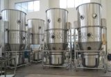沸騰制粒幹燥機,醫藥粉末幹燥設備