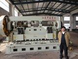 中航重工廠家熱銷Q11-16*3200機械剪板機 Q11全新數控剪板機