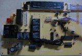 空调控制器(418B/D)