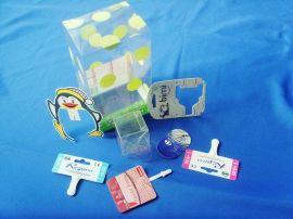 透明折盒(ML-0907)