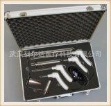 肛门直肠镜15公分直筒 便携电子手持肛门镜