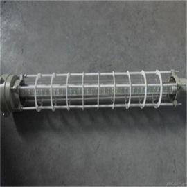 厂家直销 BPY系列隔爆型防爆荧光灯 单管 双管
