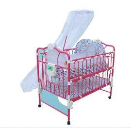 婴儿床(GHA-768C1)