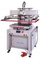 丝网印刷机(AT-25PA/AT-45PA)