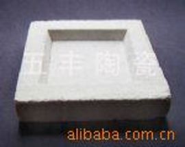 五丰陶瓷供应微孔陶瓷过滤砖
