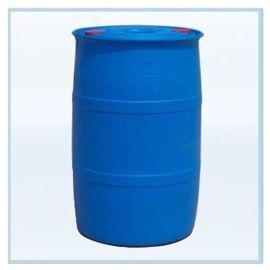 丙烯酸丁酯 大量长期现货供应低价促销高质量化工产品