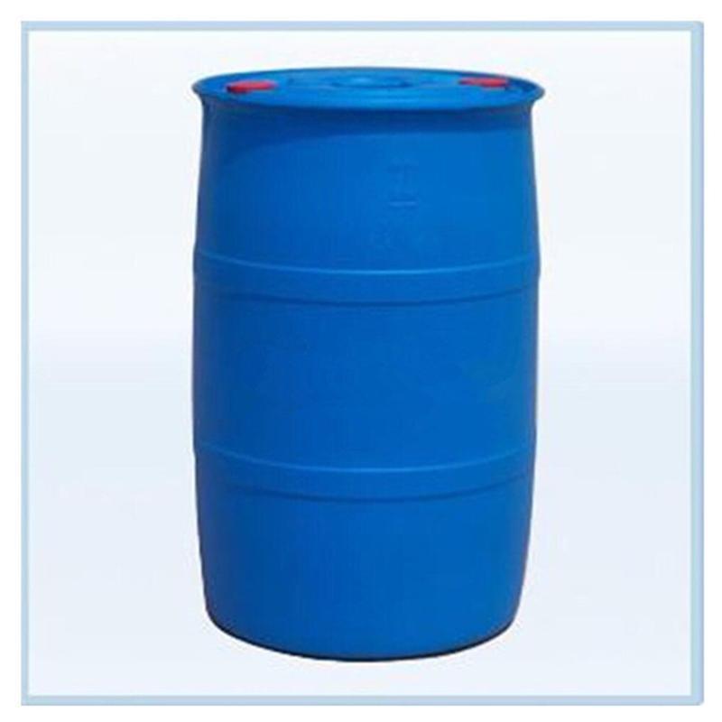 CAS111-7-8丙烯酸丁酯 大量長期現貨供應低價促銷高質量化工產品