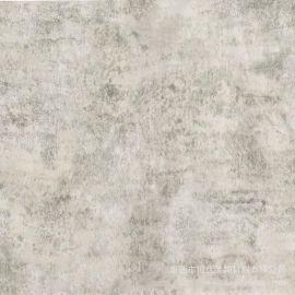 厂家直销浸渍纸 三聚 胺浸胶纸 水泥纹贴面纸 饰面纸木纹石头纹