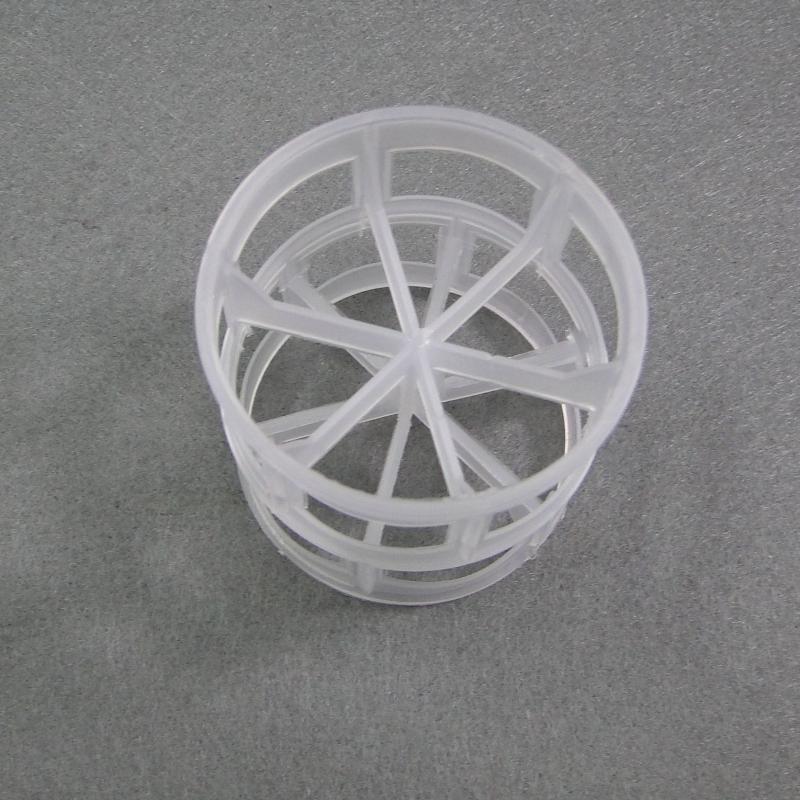 供應聚丙烯拉魯環