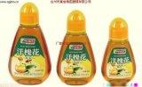 精油瓶模具 蜂蜜瓶模具 罐頭瓶模具