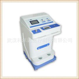 供应新款三氧疼痛治疗仪,大自血治疗仪臭氧机