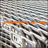 专业生产铜板网,紫铜拉伸网现货供应,黄铜钢板网,铜板网价格