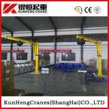厂家生产全自动搬运设备,助力机械手,桁架机械手