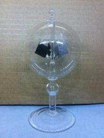 3M太阳膜测试仪威固魔镜 展示架展示柜