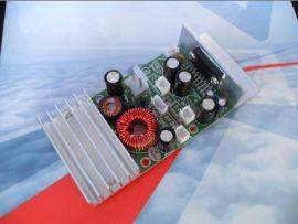 车载广告机电源板(TOSN-AD101P)