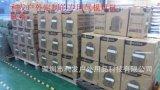 充氣拱門風機深圳氣模風機批發零售抗摔和耐用