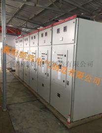 TGRJ高压固态软起动柜厂家襄阳腾辉电气简介