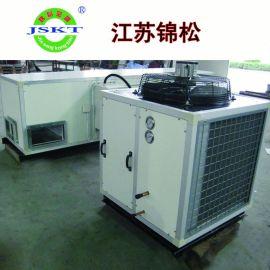 组合式空调机器柜式空调机组吊顶式空调器