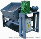 JGH-2型焦炭鼓後機械篩