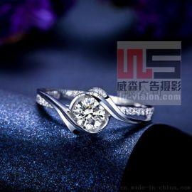 广州番禺长安深圳银饰项链戒指玉石吊坠手链宝石拍摄摄影