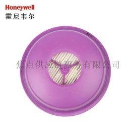 霍尼韋爾(Honeywell) Defender多用濾盒組合 75SCP100 2盒裝
