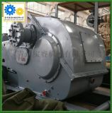 專業生產F500泥漿泵