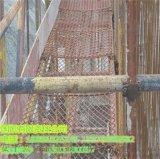 Q235碳鋼 鍍鋅噴塑鋼芭網